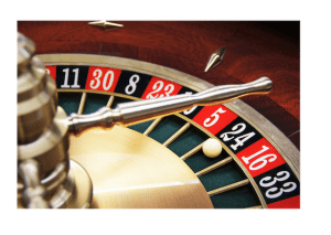 Le Guide Complet Des Jeux De Roulette En Ligne